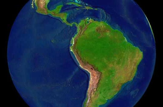 LatinAmerica-coverage