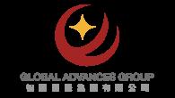 Global Advances Group