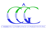 Caribbean Governance Consulting
