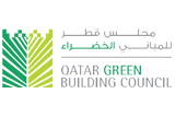 Qatar Green Building Council